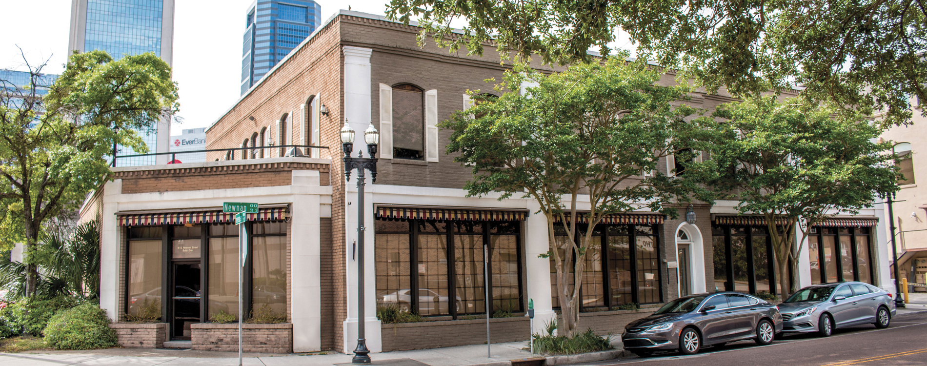 jacksonville-downtown-office-space1