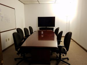 meeting rooms to rent jacksonville